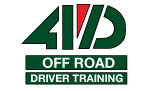 http://www.fourwheeldrivetraining.com.au/images/4wd-logo.jpg