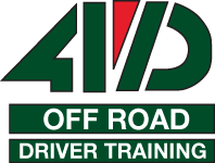 4wd off road logo